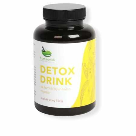 Detox-drink-homeovita
