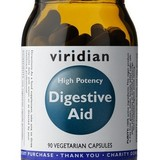 Digestive Aid 90 cps