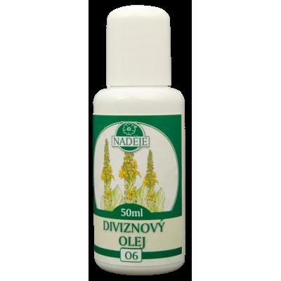 diviznovy-olej
