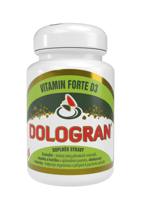Dologran_vitaminD3