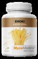 Enoki-mycomedica
