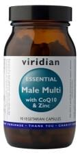 Essential male multi 90 cps