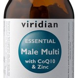 Essential male multi 90 cps