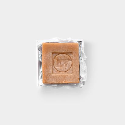 ev_mydlo_soft-soap