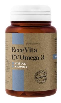 EV Omega-3