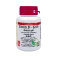 EWC6.9 shensuyin