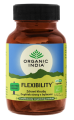 Flexibility 60 cps