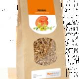 Lesklokorka lesklá (REISHI) sušená 100g