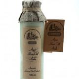 Ayur vlasový olej AMLA 100 ml