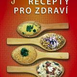 Ajurvédské recepty pro zdraví