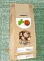 Agaricus (žampion brazilský) sušený 100g
