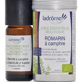 BIO Esenciální olej ROZMARÝN LÉKAŘSKÝ (KAFR) 10 ml