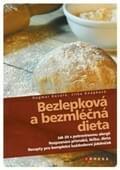 Bezlepkova a bezmlecna dieta