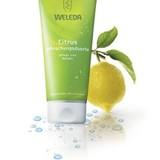 WELEDA Citrusový osvěžující sprchový krém 200 ml