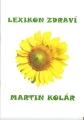 Lexikon zdraví (Martin Kolár)