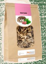 Trsnatec lupenitý (MAITAKE) sušená 100g
