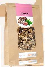 Maitake sušená