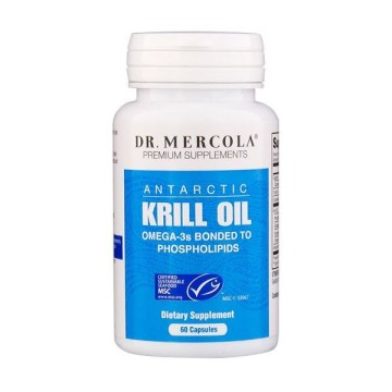 kril-olej-pro-dospele-60-tablet-novy