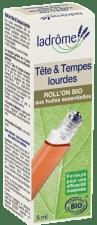 RollOn-Tete-5ml-FR