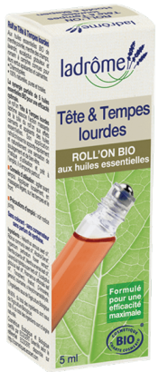 RollOn-Tete-5ml-FR