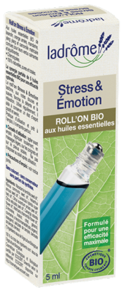 RollOn-Stress-5ml-FR