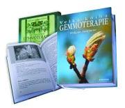 Velka kniha Gemmoterapie