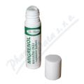 MIGRENOL masážní olej - cestovní balení