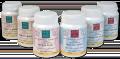 maciocia products
