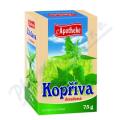 Kopřiva dvoudomá - čaj 75 g