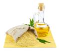 Sezamový olej 200 ml