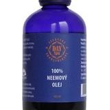 Neemový olej 100 ml