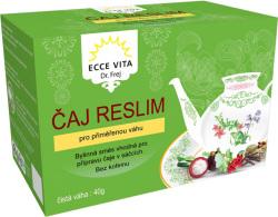 Čaj Reslim (podpora hubnutí) 20 sáčků
