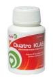 Quatro KLAS 30 tbl