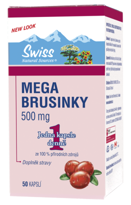 MEGA BRUSINKY
