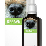 RegaVet 30 ml