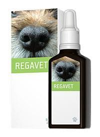 RegaVet 30 ml