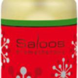 Saloos Vánoční sen přírodní osvěžovač vzduchu