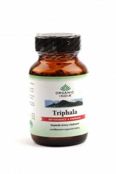 Triphala 60 cps
