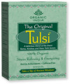 Tulsi Original čaj 50g - sypaný