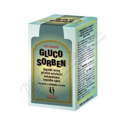 Glucosorben 60 tobolek