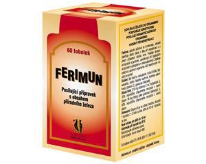FERIMUN