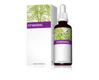 Stimaral