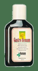 Gastro Hemann