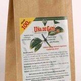 Vilcacora čaj (Uňa de Gato - Kočičí dráp) 100g