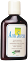 Anti Stress 300 ml