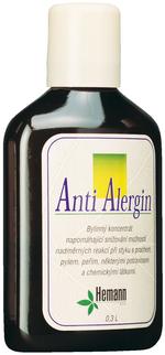 Anti Alergin