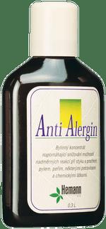Anti Alergin 300 ml