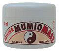 Asijska mumio mast