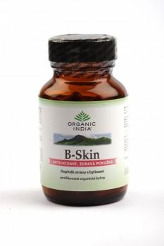 B-Skin 60 cps