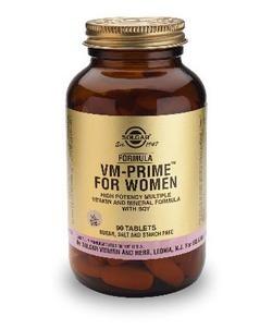Multivitamín pro ženy VM - PRIME